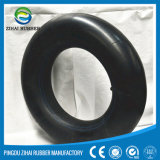 155 / 165r13 Tr13 Carro Tire Inner Tube