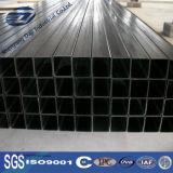 급료 5 티타늄 관 중국제