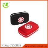 昇進の小さいレスキューギフトの医学の救急処置ボックス