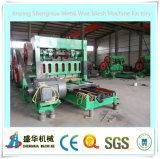 Máquina expendida automática del acoplamiento de Anping (control del PLC)