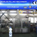 Машина завалки воды автоматической бутылки ЛЮБИМЧИКА чисто (CCGF18-18-6)