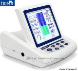 Zahnmedizinische Spitzen-Feststeller-Funktions-Endodontic Behandlung-elektrischer Endo Motor (C-Intelligent-v)
