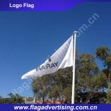 Durable флаг 100% Полиэфира Пожаробезопасн Флага, Спорта Флага, Логоса Флага, Компании