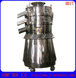 Vagliatore di vibrazione (ZS-515)