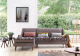 نمط أسلوب يعيش غرفة أثاث لازم حديثة بناء أريكة