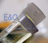 Fles de van uitstekende kwaliteit van de Shampoo met Tik GLB