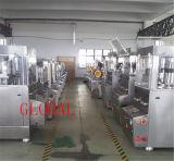 Máquina de pressão rotativa automática para comprimidos para grânulos de pó