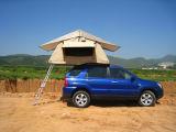 Auto-Dach-Zelt (CRT8003)