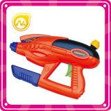 가장 새로운 Summber 플라스틱 물총 장난감