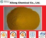 Polyaluminiumchlorid PAC 28% -31% für die Wasseraufbereitung mit guter Preis