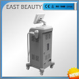 laser di 808nm Hair Removal Diode