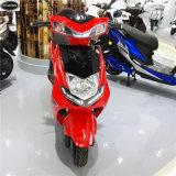 bici del motorino 60V-20ah-1000W/sporcizia