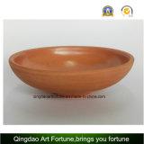 Im Freien-Natürlicher Lehm keramischer Filterglocke-Medium