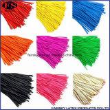 Lange Magische Ballons van de Belangrijke Fabriek van China