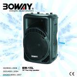 Boway de Bidirectionele Spreker van 15 Duim (bw-15L)