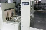 Semi автоматическая машина для упаковки сокращения бутылок