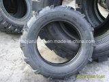 500-14 Gummireifen des Traktor-R1