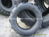500-14 R1 Tractor Neumático