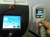 Máquina aprovada de Coolsculpting Cryolipolysis do CE médico