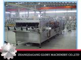 Compléter la chaîne de production de jus de mangue