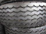 Neumático radial del carro de la alta calidad del neumático 385/65r22.5 del fabricante