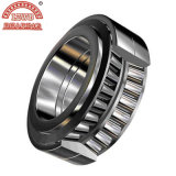 Good Quality Taper Roller Bearings 32207를 가진 Gcr15