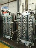 Plastikeinspritzung-formenmaschine/Einspritzung-Maschine
