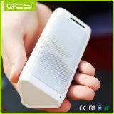 広東省Bluetoothのスピーカー、Dongguang音楽スピーカー、Bluetoothのスピーカー