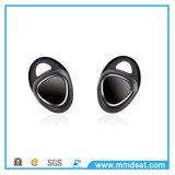 Neuer unsichtbarer Sm-R150 Minidrahtloser StereoBluetooth Verdoppelungkopfhörer