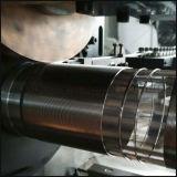 [وير مش] آليّة يجعل آلة لأنّ جونسون إسفين سلك بئر - شاشة