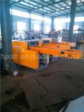 Máquina de corte a laser de fibra de preço baixo / máquina de corte de pano / máquina de corte de resíduos de têxteis