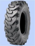 로더 타이어, 비스듬한 OTR 타이어 20.5-25 23.5-25 17.5-25 15.5-25 26.5-25