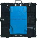 InnenP3 LED Panel der Qualitäts-, dasled-Bildschirmanzeige auf Verkauf steht