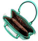 De Handtassen van het leer online voor de In het groot Handtas van Vrouwen online Gemerkt Handtassen