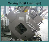 CNC Angle Line para Punching Shearing y Marking (TBL2020)