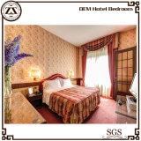 OEMの製造業者のホテルの家具の清算人フロリダ