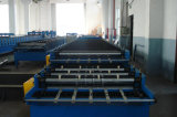 825 820 alte velocità Double Layer Roll Forming Machine per Roof Wall
