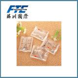 Calentador de mano de bolsillo Resuable PVC