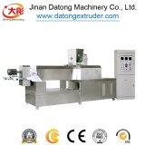 Tipo mojado automático completo máquina del alimento de animal doméstico
