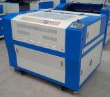 Taglierina del laser del CO2 per di legno/acrilico