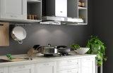 Klassische europäische Art-Küche-Möbel (zc-060)