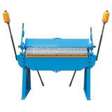 Frein de presse de main (cintreuse W2.5X1220 de tôle)