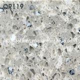 Tapume de mármore de pedra artificial para HOME