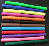 그림 & 페인트를 위한 수채화 물감 마커 또는 수채화 물감 펜 장비