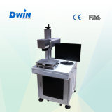 лазер Marking Machine 20W Fiber (DW-F20W)