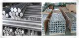 Qualitäts-Aluminiumstab Rod mit Fabrik-Preis