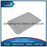Filtro de ar não tecido/ambiental para Toyota Corollar 17801-22020