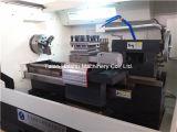 Torno Mecanico 보편적인 Ck6136h CNC 도는 선반 중국 제조자