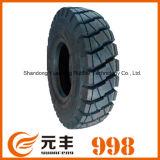 منحرفة شاحنة إطار العجلة /Mining شاحنة إطار العجلة (10.00-20)