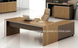 Le meilleur bureau moderne (FOH-RAS01)